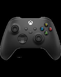 Aprovecha estas ofertas de xtralife para mandos de Xbox 1