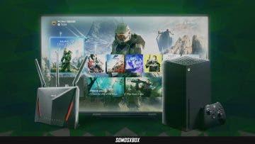 Te contamos las principales claves para mejorar tu conexión en el juego online 8