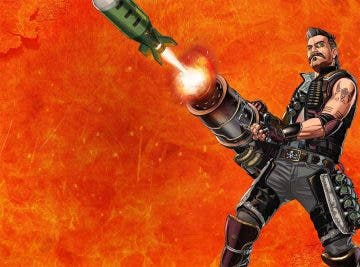 Apex Legends anticipa su Temporada 8 con un el explosivo tráiler de lanzamiento 1