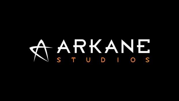 Una oferta de empleo desvela los primeros detalles del proyecto de Arkane Studios Austin 1