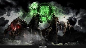 juegos de Bethesda que podrían llegar a Xbox Game Pass en 2021