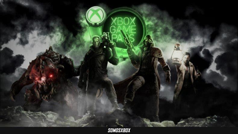 juegos de Bethesda que deberían llegar a Xbox Game Pass en 2021