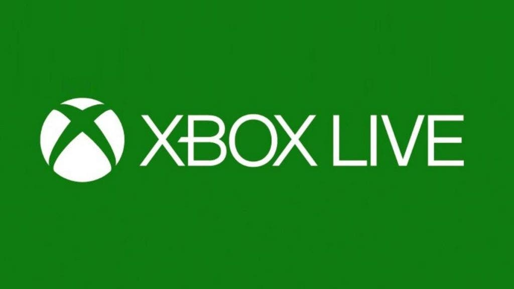 Microsoft comienza a eliminar el requisito de pago de Xbox Live