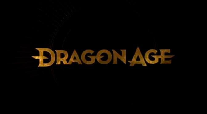Desvelado un nuevo arte conceptual de Dragon Age por el productor ejecutivo del juego 1