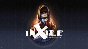 inXile Entertainment no mostrará su nuevo RPG en mucho tiempo 2