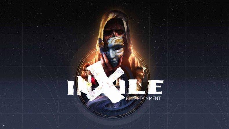 inXile Entertainment no mostrará su nuevo RPG en mucho tiempo 1