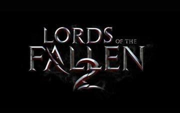 Lords of the Fallen 2 estrena nuevo logo y se convierte en el proyecto más importante de CI Games 1
