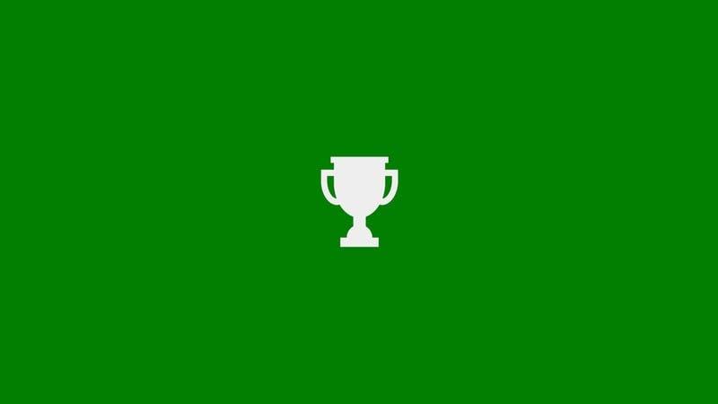 Los juegos más fáciles para conseguir 1000 puntos de Gamescore en Xbox