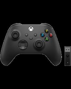 Aprovecha estas ofertas de xtralife para mandos de Xbox 3