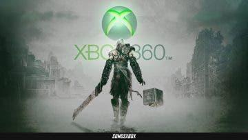 NieR pudo ser exclusivo de Xbox