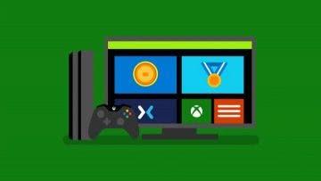gratis 1000 puntos de Microsoft Rewards