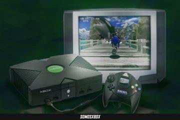 ¿Y si hubiésemos tenido los juegos de Dreamcast en Xbox? 7