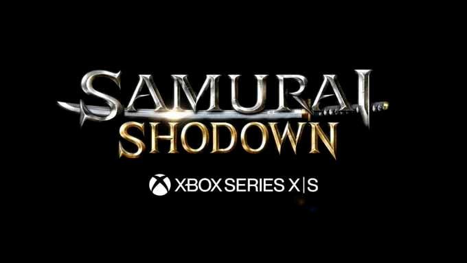 Confirmada la fecha para las mejoras de Samurai Shodown en Xbox Series X/S 12