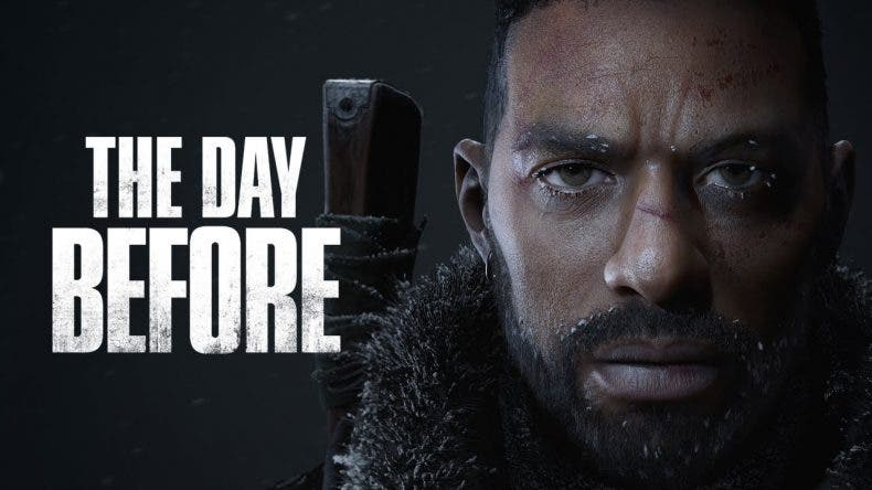 The Day Before mezcla The Division y Day Z en un curioso MMO