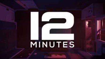 Twelve Minutes estaría acercándose a la fase final de su desarrollo 6