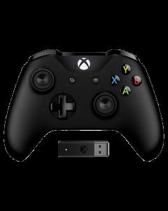 Aprovecha estas ofertas de xtralife para mandos de Xbox 5