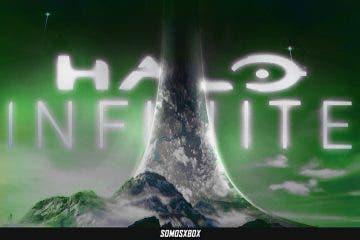 Todo lo que sabemos sobre Zeta Halo lugar de Halo Infinite 6