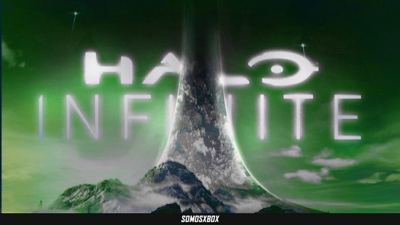 Todo lo que sabemos sobre Zeta Halo lugar de Halo Infinite 1