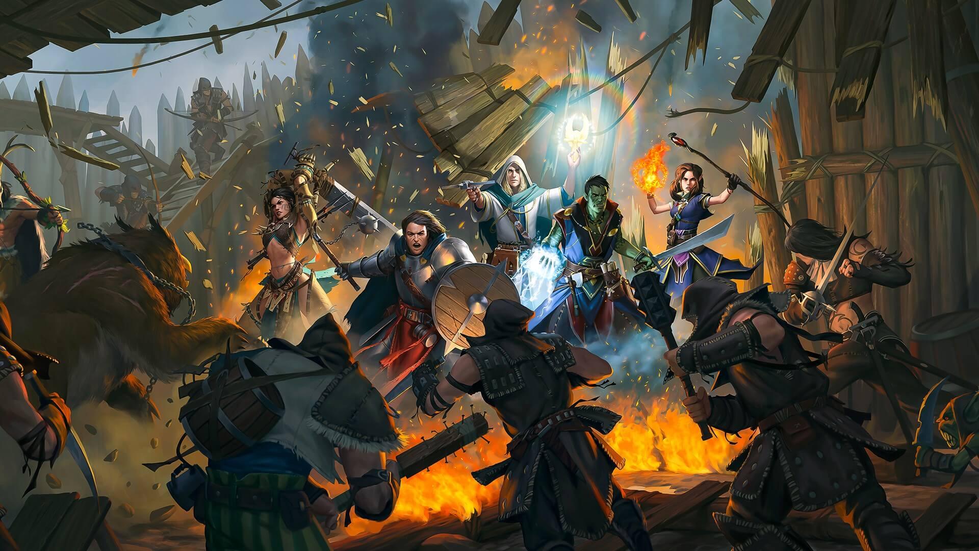 juegos gratis para Xbox Series X S y Xbox One gracias a los Free Play Days
