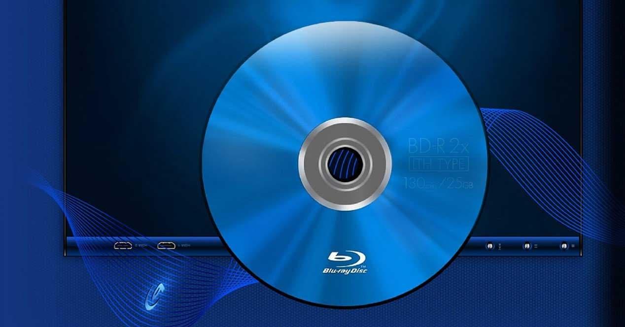 La última actualización de Xbox Series X corrige el problema de Blu-Ray 5