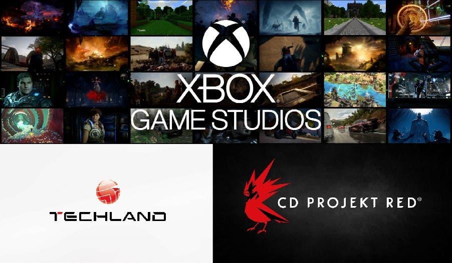 CD Projekt Red podría ponerse en venta, sugiere un analista