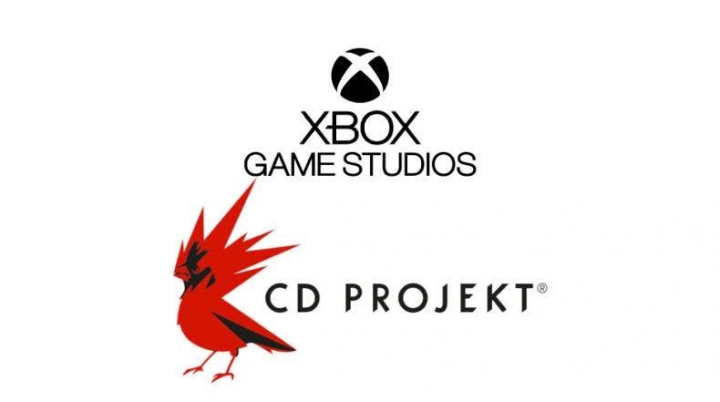 CD Projekt Red podría ponerse en venta, sugiere un analista 1