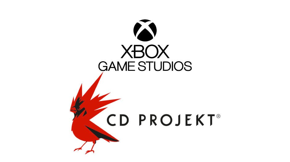 CD Projekt Red podría ponerse en venta, sugiere un analista 5