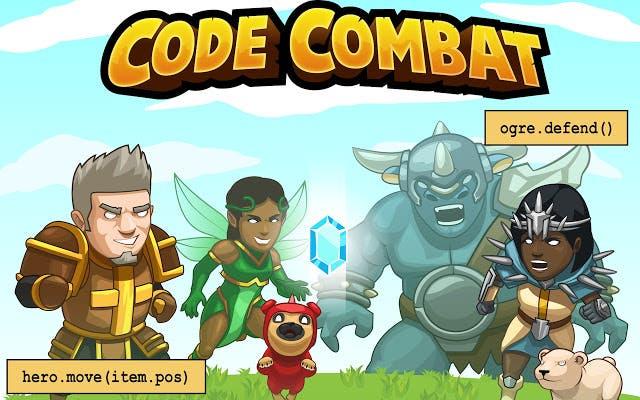 Los mejores juegos para aprender informática y divertirse 4