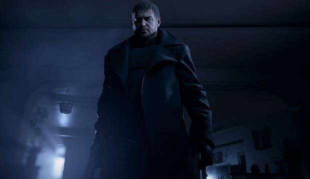 Esta es la fecha de lanzamiento de Resident Evil 8 4