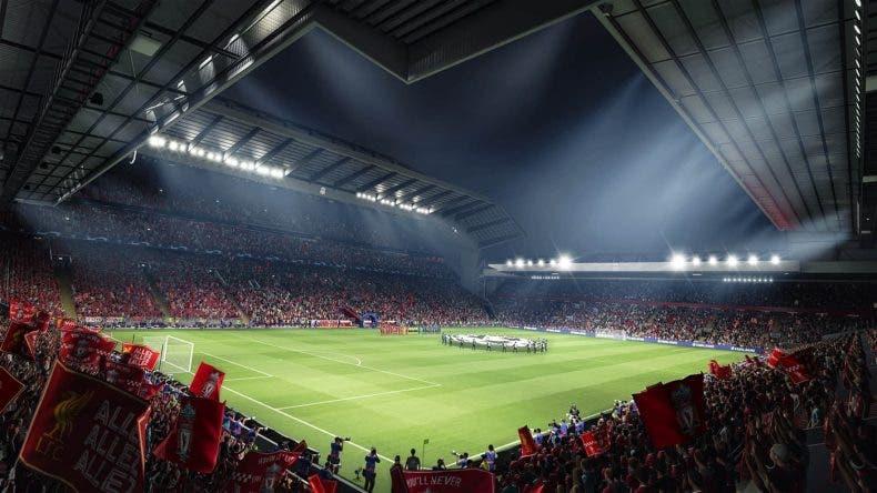 superliga en FIFA 22