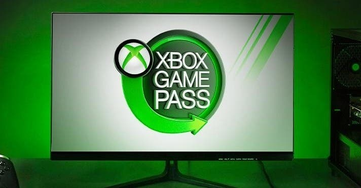 Microsoft necesita expandir el Xbox Game Pass más allá de las consolas dice analista 5