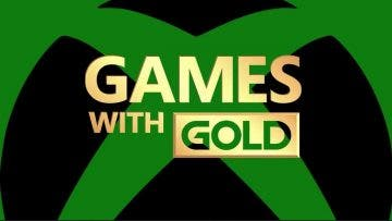 nuevos Games With Gold de abril 2021