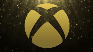 Xbox Live Gold subiría de precio según reportes 4