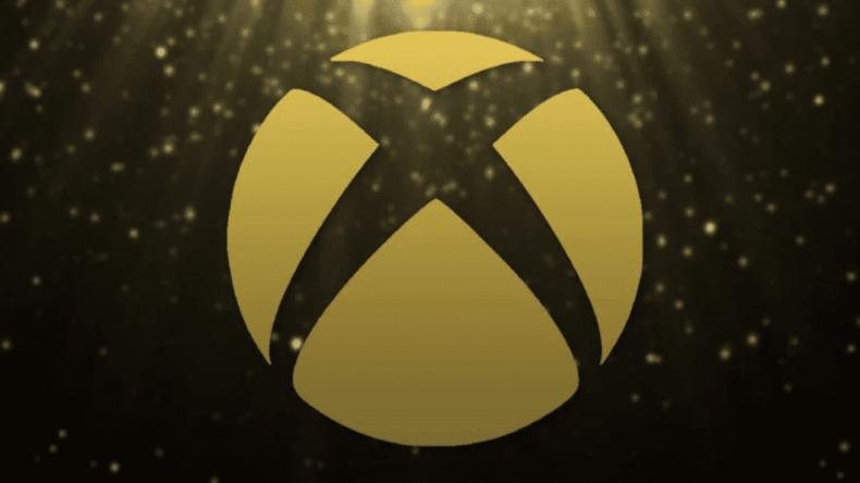 Ya están disponibles los nuevos Games with Gold de julio 2021 1