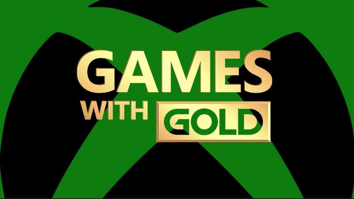 Disponibles estos dos juegos adicionales de Games With Gold para Enero 7