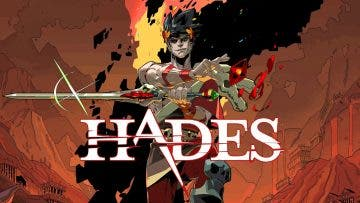 Hades llegaría a Game Pass en 2021 2