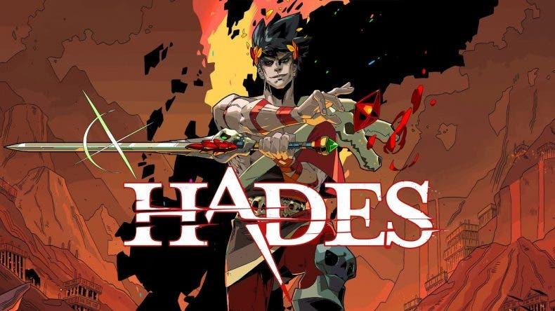 Hades llegaría a Game Pass en 2021 1
