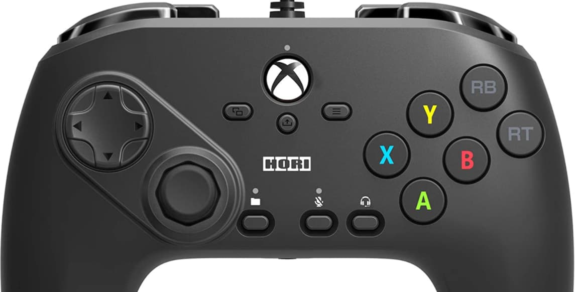 mando Fighting Commander OCTA para Xbox Series X