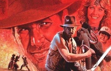 ¿El juego de Indiana Jones será exclusivo de Xbox? 2