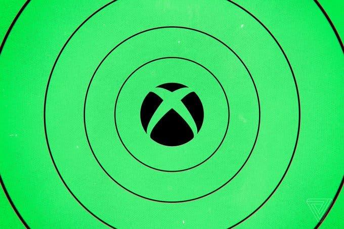 Los ingresos en juegos de Microsoft suben un 51% respecto al año pasado 2