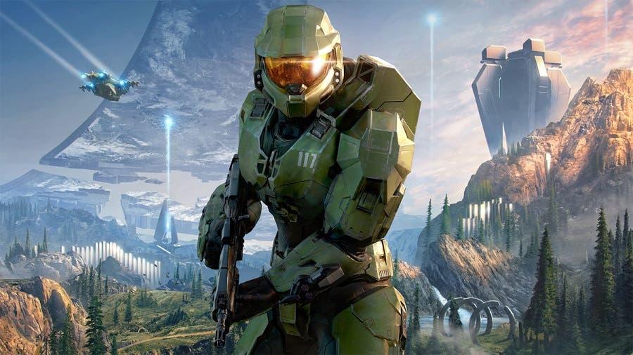 Todos los juegos exclusivos de Xbox de 2021 2