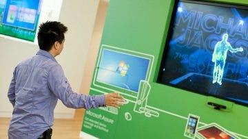 Un nuevo juego llega a Kinect en pleno 2021 1