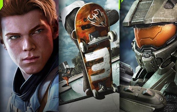 La subida de precio de Xbox Live Gold no afecta a usuarios ya existentes 11