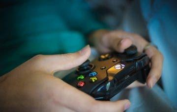 La Bilbioteca Nacional de España quiere ampliar su colección para preservar el legado de los videojuegos 1
