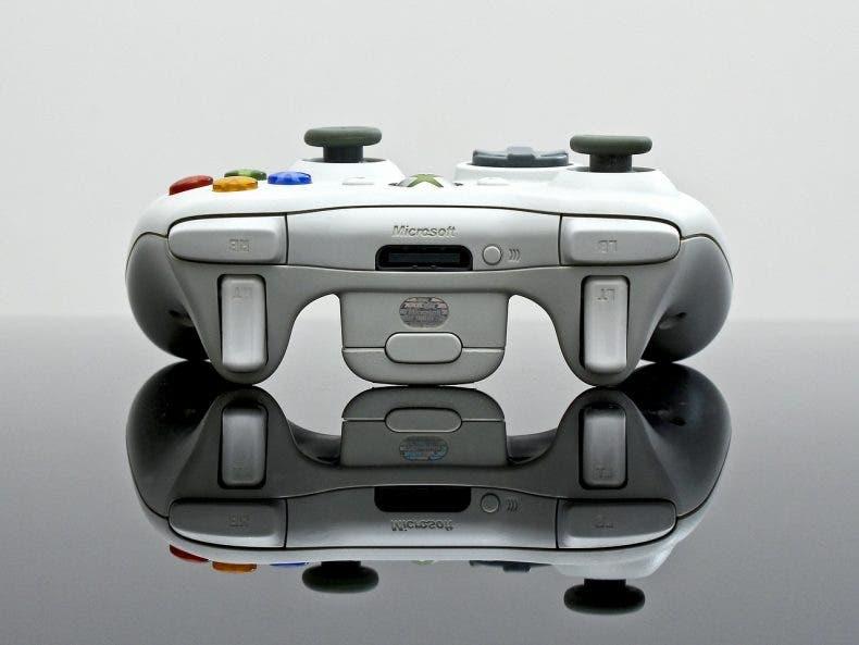 5 Trucos para sacar el máximo rendimiento de tu Xbox 360 1