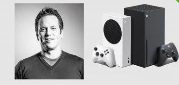 planes emocionantes para el futuro de Xbox