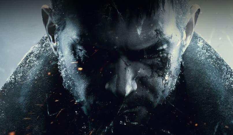 Nueva filtración de Resident Evil 8 revela la pelea contra Lady Dimitrescu 2