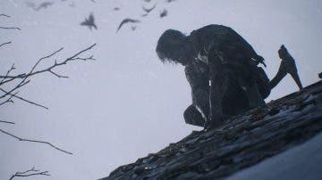 Las reservas de Resident Evil 8 podrían llegar la semana que viene 1