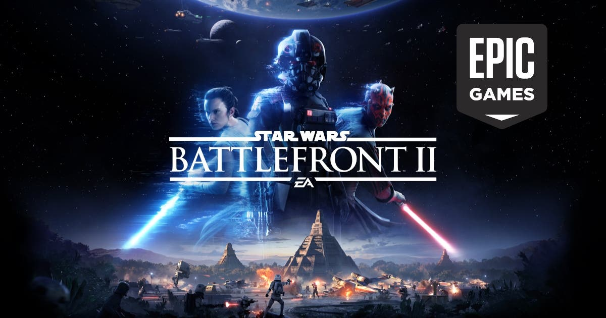 free game to the Epic Games Store
