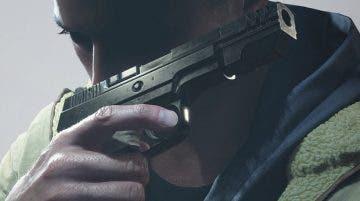 Fin a los spoilers de Resident Evil 8: Capcom actualiza sus políticas de privacidad 3